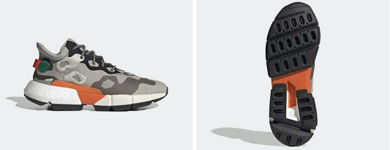 Adidas-Pods3