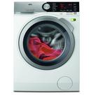 AEG L8FE86484 Lavamat Waschmaschine (1400 UpM, 8 kg, Dampffunktion) für 549€