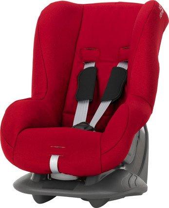 Britax Römer Eclipse Auto-Kindersitz für 74,94€ inkl. VSK (statt 110€)