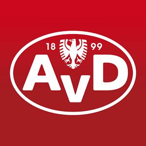 1 Jahr AvD HELP PLUS Jahresmitgliedschaft für Fahranfänger kostenlos