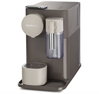 Delonghi Nespresso EN 500.BW Lattissima One Kaffeemaschine für 139€ (statt 188€)