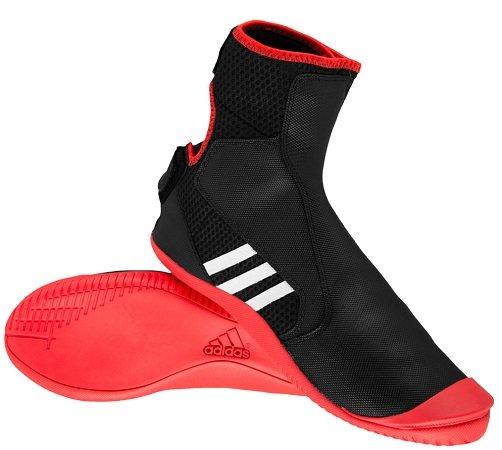 adidas adiPower Hiking Segelsport Schuhe für 14,14€ zzgl. VSK (statt 35€)
