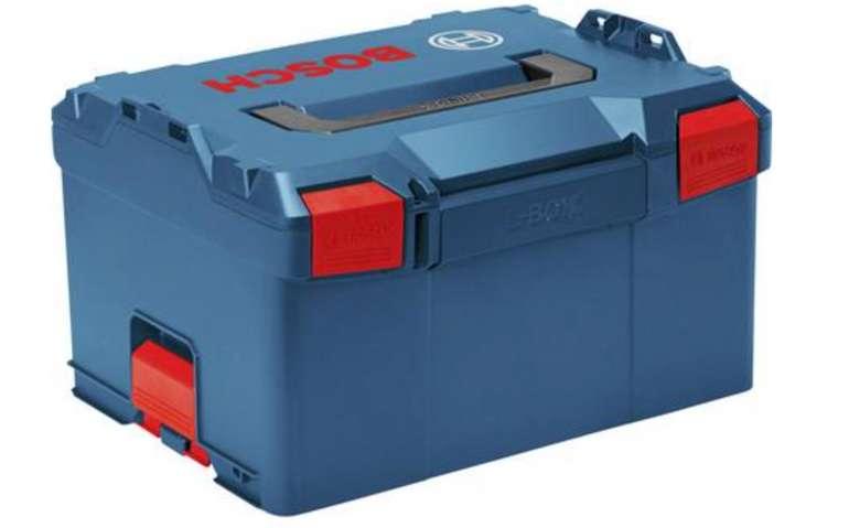 Bosch Professional L-BOXX 238 4.0 Größe 3 für 39,52€inkl. Versand (statt 54€)