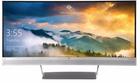 "HP EliteDisplay S340c – 34"" Curved WQHD Monitor für 639€ inkl. VSK (statt 769€)"