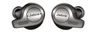 Jabra Elite 65t - Wireless In-Ear Kopfhörer für 149€ inkl. Versand (statt 161€)