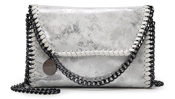 Kamierfa Handtasche für 11,49€ + Damensonnenbrille für 6,99€ inkl. Versand