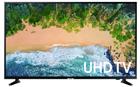 Samsung UE65NU7099U - 65″ LED Smart-TV für 819,90€ (statt 820€) + 70€ Coupon