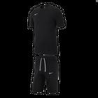 """2-tlg. Nike Freizeit Outfit """"Team Club 19"""" für 27€ inkl. Versand (statt 30€)"""