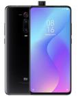 Xiaomi Mi 9T Phablet mit 64GB Speicher für 244,35€ inkl. Versand