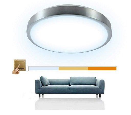 Vgo... Scene Switch Deckenlampen für 13,29€ inkl. Versand (statt 19€)