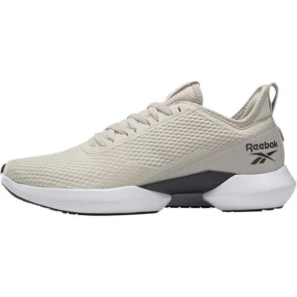 "Reebok ""Interrupted Sole"" Damen Sneaker für 31,98€ inkl. Versand (statt 72€)"