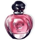 Douglas: -20 % auf Alles, auch Sale! Z.B. Dior Poison Girl 30ml EdP für 43,99€