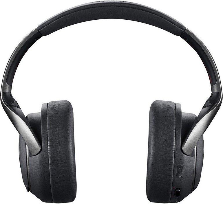 Teufel Mute BT – kabellose Over-Ear-Kopfhörer mit Noise-Cancelling für 99€