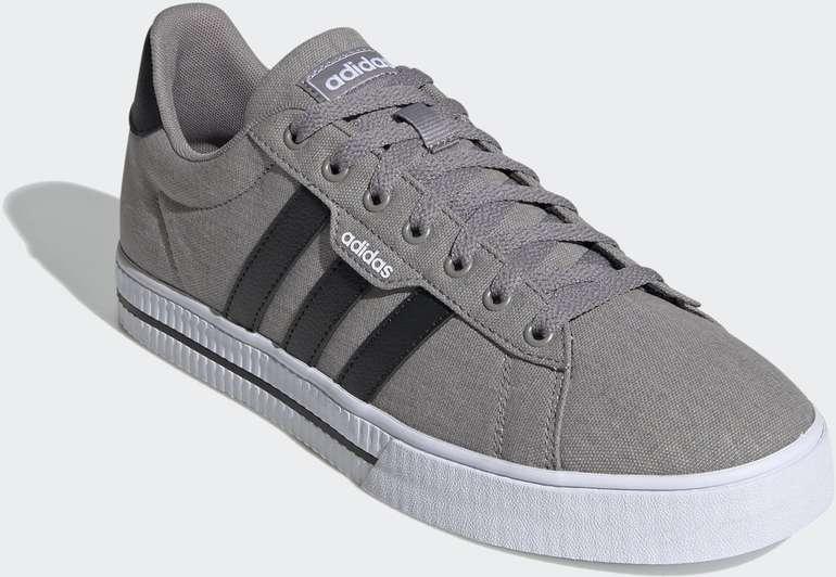 Adidas Daily 3.0 Sneaker für 46,79€ inkl. Versand (statt 55€)