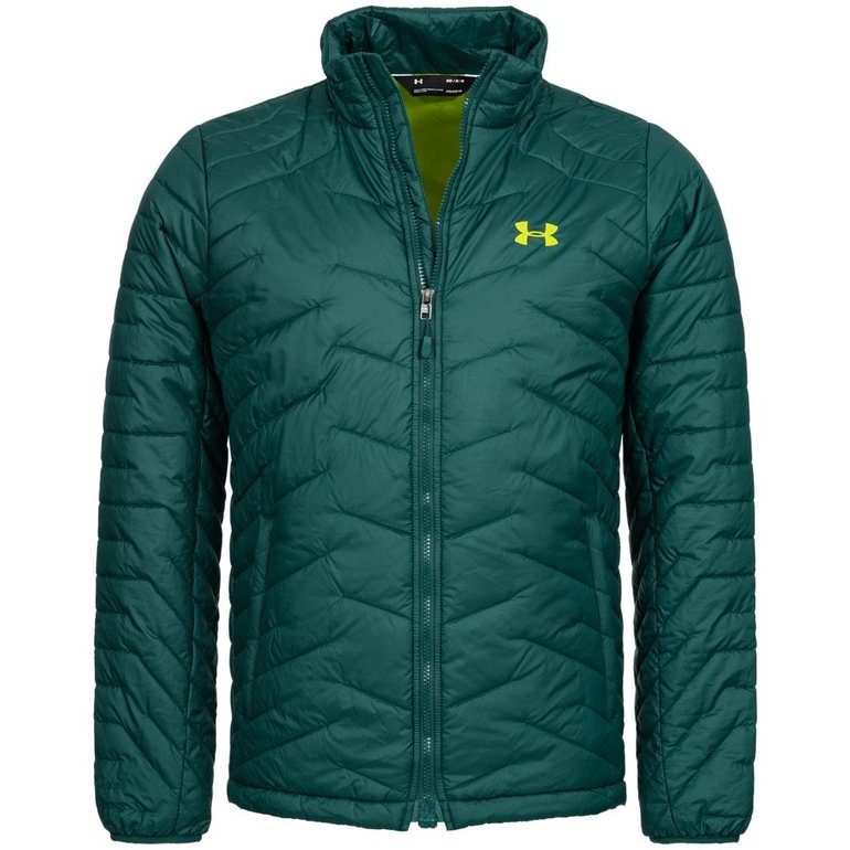 Under Armour CGR Jacket Cold Gear Reactor Herren Jacke für 59,99€ (statt 90€)