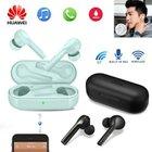 Huawei Honor Flypods Lite - wasserdichte Wireless Kopfhörer für 56,99€ (statt 77€)