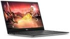 Dell XPS 13 9360 13,3 Zoll Notebook (i5, 8GB, 256GB SSD) für 999€ inkl. Versand