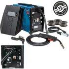 Scheppach WSE3200 Schweißgerät + Zubehör für 109,99€ inkl. Versand (statt 136€)