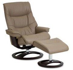 Img Comfort Sale mit Entspannungssesseln in verschiedenen Farben ab 679,99€