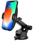 Mpow Upgraded KFZ Smartphone Halterung für 6,99€ mit Prime Versand (statt 10€)