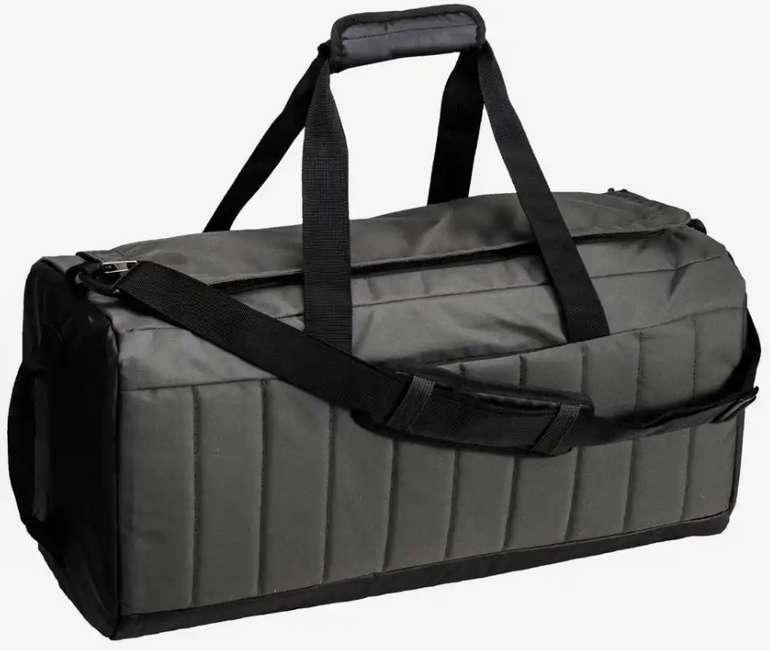Domyos Sporttasche Fitness Cardio LikeAlocker (40 Liter) für 18,98€ inkl. Versand (statt 39€)