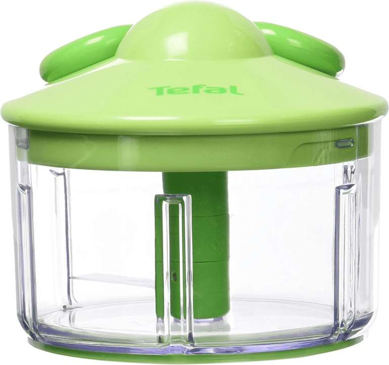 Tefal K0920404 Zerkleinerer (500ml Volumen) für 17,12€ inkl. VSK (statt 25€)