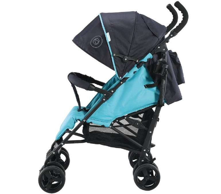 knorr-baby-buggy-styler-happy-colour-blau-a2434601