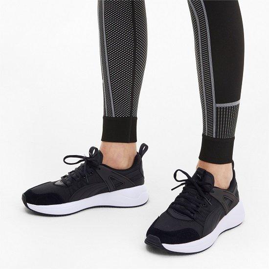 Puma Nuage Run Cage Damen Sneaker in 3 Farben für je nur 32€ (statt 80€)
