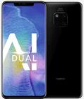 Huawei Mate 20 Pro + o2 Free M (10GB LTE, Allnet, SMS-Flat) je 29,99€ mtl.