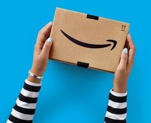 Alle Artikel mit Verkauf und Versand durch Amazon ohne Versandkosten bestellen