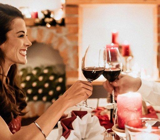 MyDays: 20€ Rabatt ab 95€ Bestellwert auf die Kategorie Dinner und Kulinarisches