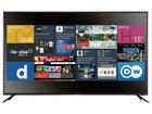 JTC Galaxis 6.5 - 65 Zoll UHD 4K Smart-TV für 433,90€ inkl. Versand