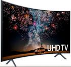 Versandkostenfrei bei OTTO bestellen - z.B Samsung UE49RU7379 4K TV für 579,99€