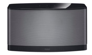 Magnat CS 40 WLAN Multiroom Lautsprecher für 199€ inkl. Versand (statt 305€)