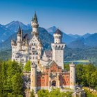 2ÜN/F im 4* Ameron Neuschwanstein Alpsee Resort & Spa mit Dinner & Wellness ab 199€ p.P.