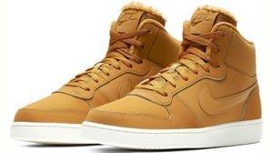 Nike Mid Cut Ebernon Mid WTR Sneaker für je 43,90€ inkl. Versand