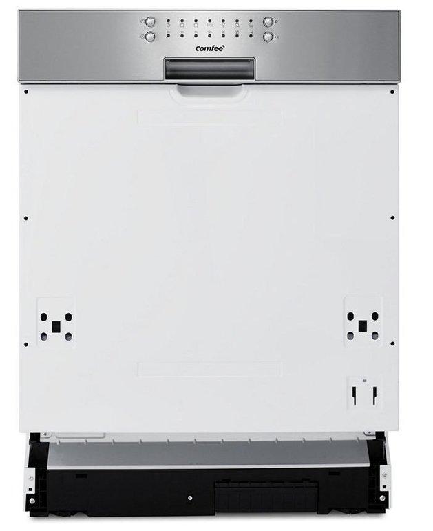 comfee Geschirrspüler CGT 60 EAA (A++) für 139,45€ inkl. VSK (statt 331€)