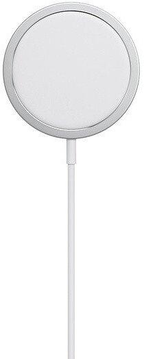 Apple MagSafe Ladegerät für 13€ inkl. Versand (statt 34€)