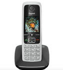 GIGASET C 430 Schnurlostelefon für 26€ bei Filialabholung