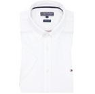 Hirmer Hemden Sale mit bis -50% Rabatt + 15% Extra - z.B. Hilfiger Hemd für 34€