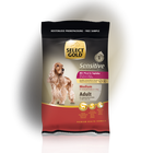 Gratisprobe - Select Gold Hundefutter mit Pferd