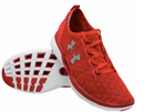 Under Armour Charged Coolswitch Herren Laufschuhe für 48,94€ (statt 55€)