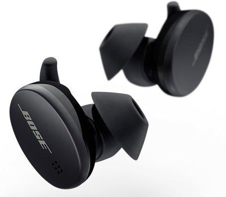 Bose Sport Earbuds Bluethooth 5.1 Kopfhörer für 139,95€ inkl. Versand (statt 153€)