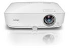BenQ W1050 Full HD Beamer für 419€ inkl. Versand (statt 492€)