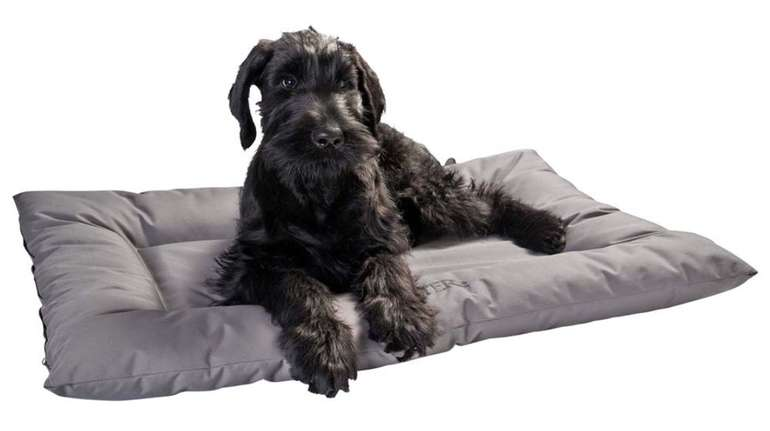 "Hunter Hundematte ""Gent"" für 22,80€ inkl. Versand (statt 50€)"