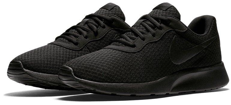 Nike Tanjun Herren Sneaker (versch. Farben) für je 44,95€ inkl. Versand