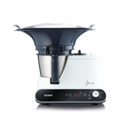 Severin KM 3895 James the Wondermachine All-in-one Küchenmaschine zu 95,99€