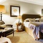 3 Tage Bergisch Gladbach + 5* Hotel, 2 Gänge Dinner & Wellness ab 199€ p.P.