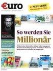 """<mark>Finanzmagazin</mark> """"Euro"""" im Jahresabo für 91€ + 95€ <mark>Bestchoice</mark>-<mark>Gutschein</mark>"""