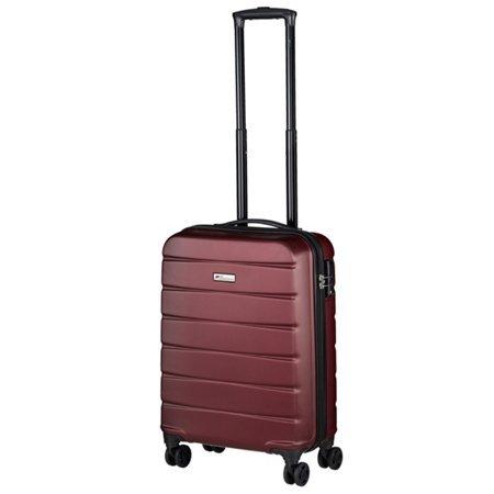 Koffer-Direkt: Bis zu 20% Extrarabatt im SSV, z.B. Cocoono Travel Kabinentrolley für 70€